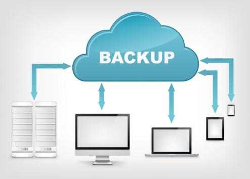cloud-backup-2
