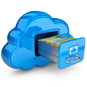 cloud-backup-300-300x300