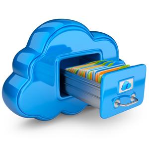 cloud-backup-300-300x300