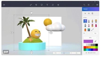 Paint-3D-