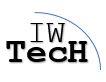 irfaanwahid.Tech