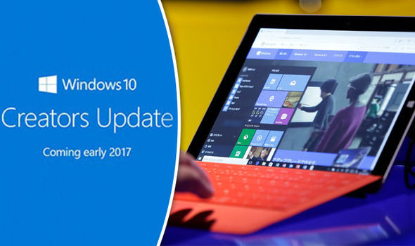 windows-10-creators-update-microsoft-hands-on-new-features-786466