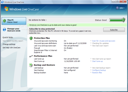 Windows-Live-OneCare_4