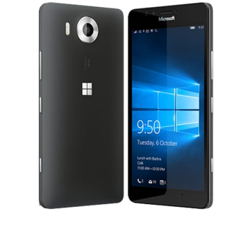 lumia-950-topic-screen