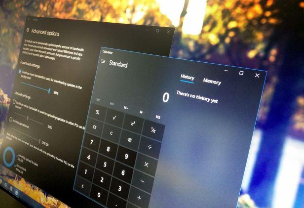 problems-windows-10-fall-creators-update