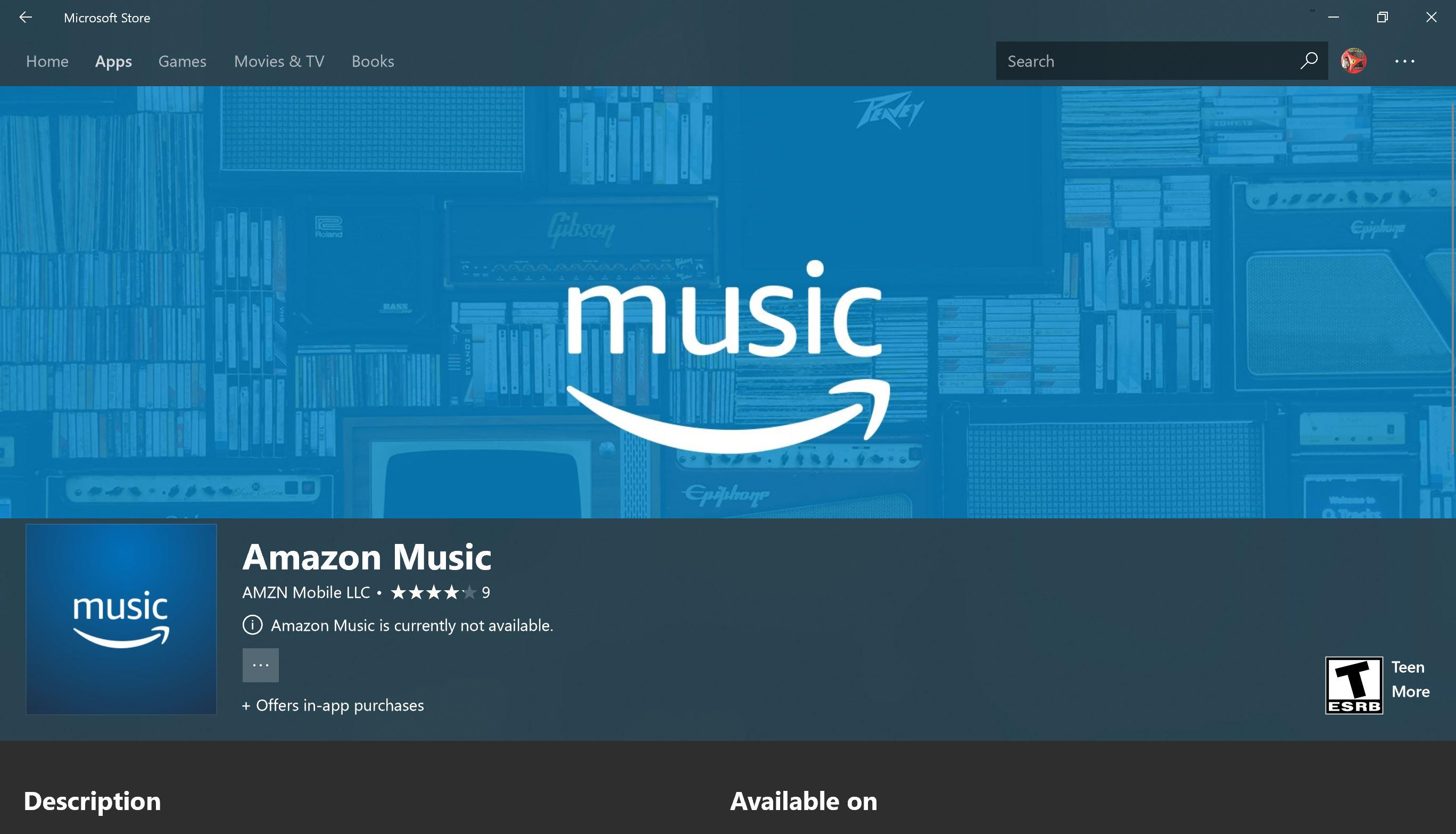 microsoft music store - Monza berglauf-verband com
