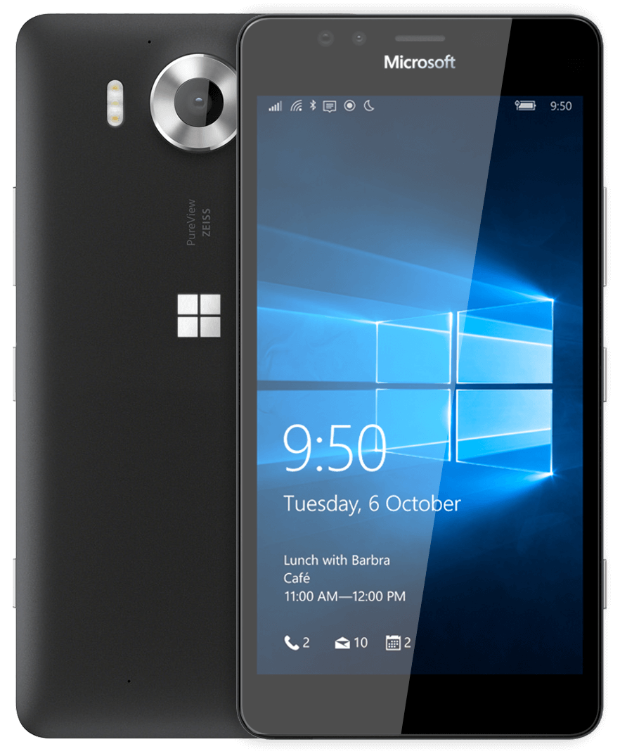 ms-lumia-950-black