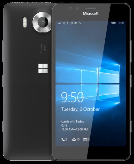 ms-lumia-950-black