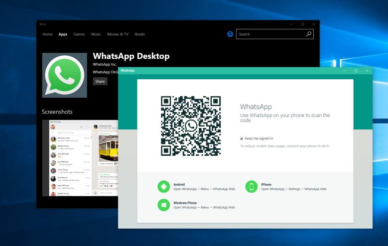 whatsapp-store-2_mspoweruser