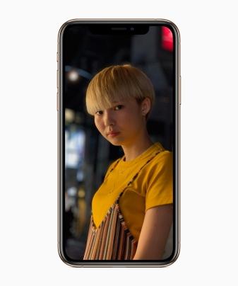 Apple-iPhone-Xs-selfie-1-09122018